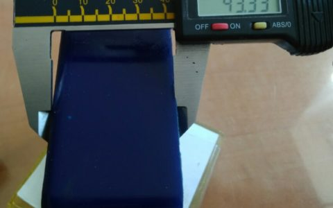 Полиуретановые опоры и накладки A.BELTER™ изготавливаются в точном соответствии с посадочными размерами оборудования, используемого нашими клиентами.