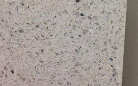 Искусственный камень из синтетических смол и натуральных компаундных смесей производства A.BELTER - прекрасный современный материал для наружной отделки и декора внутренних помещений зданий любых типов.